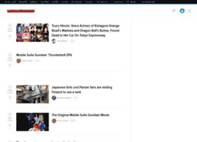 animelopnik.kinja.com