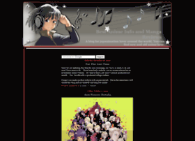 animelov3rz.blogspot.com