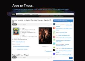 animentrance.wordpress.com