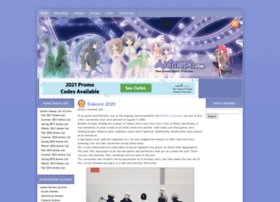 animeph.com