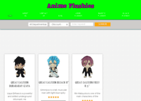 animeplushies.com