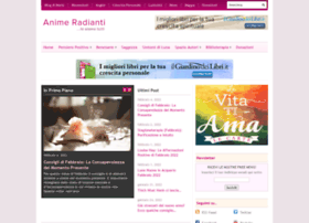 animeradianti.com