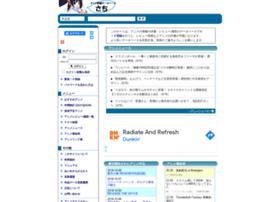 animesachi.com