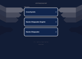 animesave.net