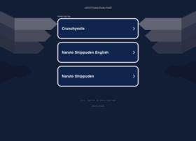 animesave.net