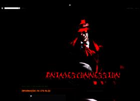 animesconnessionac.blogspot.com.br