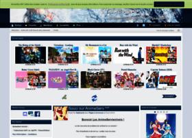 animeserv.net