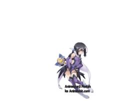 animestar3.blogspot.com