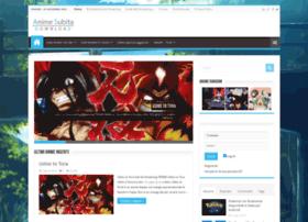 animesubitadownload.net