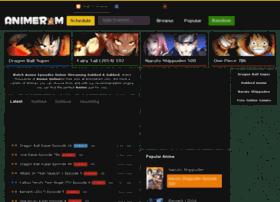 animetorch.com