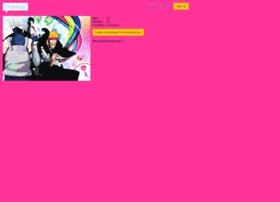 animeusbcom.chatango.com
