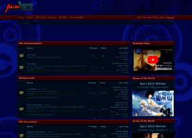 animevice.boards.net
