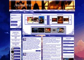 animeweb.hu