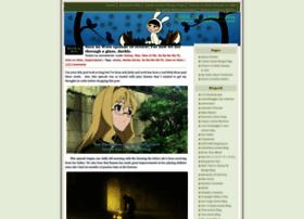 animewriter.files.wordpress.com