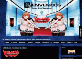 animexgg.com
