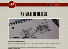 animfactory.com