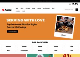 Animicausa.com