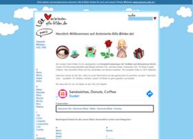 animierte-gifs-bilder.de