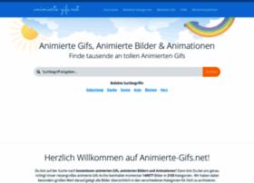animierte-gifs.net