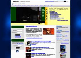 animint.com
