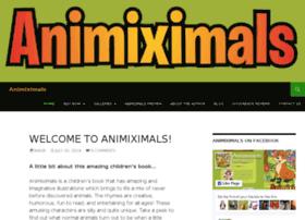 animiximalsfun.com