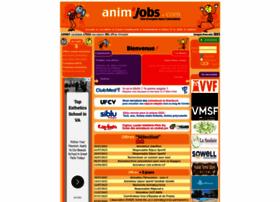 animjobs.com