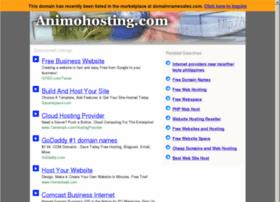animohosting.com