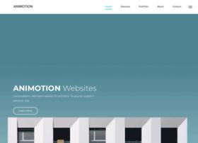 animotion.com