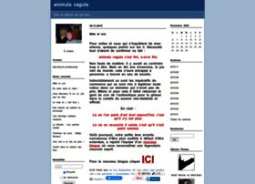 animulavagula.hautetfort.com