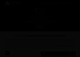 animum3d.com