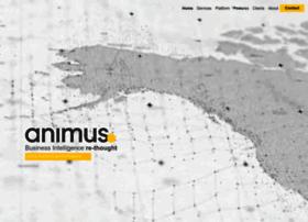 animustech.com