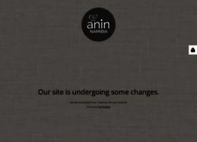 anin.com.na