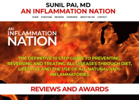 aninflammationnation.com