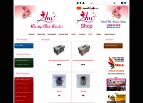 aninikahsekerleri.com