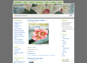 aniolaart.wordpress.com
