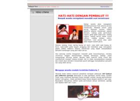 anionsehat.com