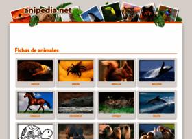 anipedia.net