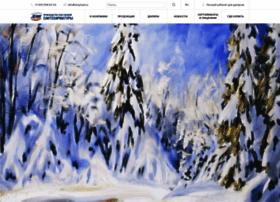 aniplast.ru