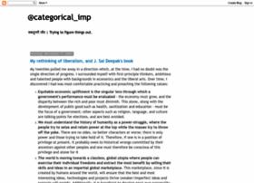 anirudharun.blogspot.ch