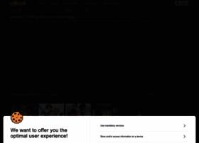 anisearch.com