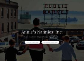 aniseattle.com