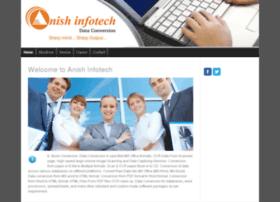anishinfotech.jimdo.com