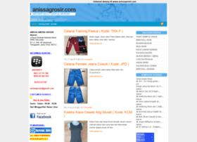 anissagrosir.com