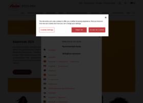 anita.com