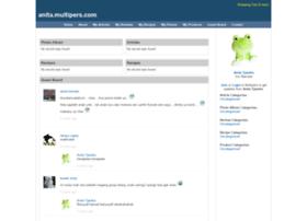 anita.multipers.com