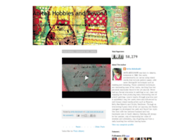 anitaabdulkadir.blogspot.com