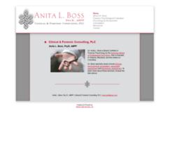 anitaboss.com
