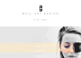 anitagenc.com
