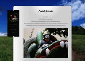 anitajknowles.com