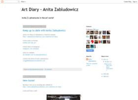 anitasartdiary.blogspot.com